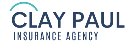 Clay Paul Insurance Agency